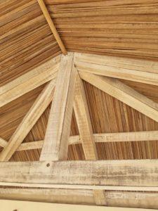 Read more about the article Faux plafond en ravinale